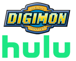 digimonhulu_article_may1_2020.png