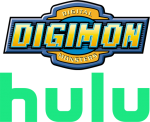 digimonhuluarticle_may15_2020.png