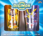 digimonglasses_auarticle_may26_2020.jpg
