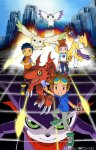 tamers02th_march31_2021.jpg